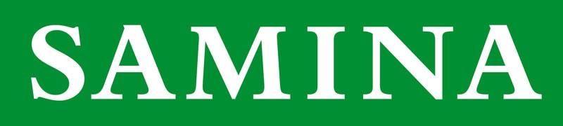 samina-logo-1470855503